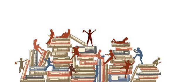 les-livres.jpg