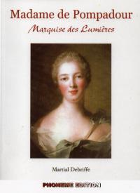 Madame de pompadour1 2