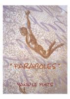 paraboles-1.jpg